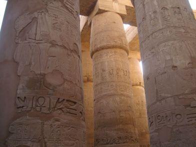 luxor-africa-egypt-egipto-street-photography-kersz-30