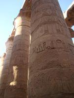luxor-africa-egypt-egipto-street-photography-kersz-32