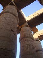 luxor-africa-egypt-egipto-street-photography-kersz-34