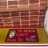 mexico-df-rare-street-photography-kersz-14