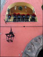 mexico-df-rare-street-photography-kersz-22