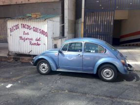 mexico-df-rare-street-photography-kersz-43