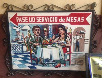mexico-df-rare-street-photography-kersz-61