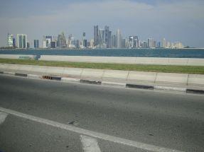 qatar-asia-Catar-street-photography-kersz-16