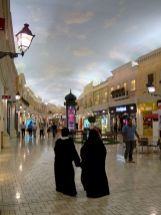 qatar-asia-Catar-street-photography-kersz-20