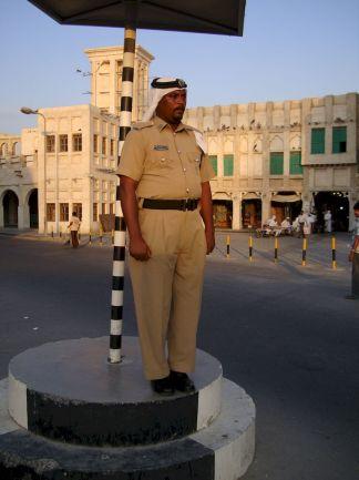 qatar-asia-Catar-street-photography-kersz-28