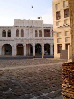 qatar-asia-Catar-street-photography-kersz-30