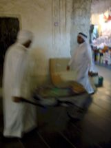 qatar-asia-Catar-street-photography-kersz-31