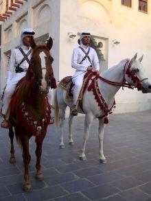 qatar-asia-Catar-street-photography-kersz-33