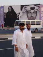 qatar-asia-Catar-street-photography-kersz-51