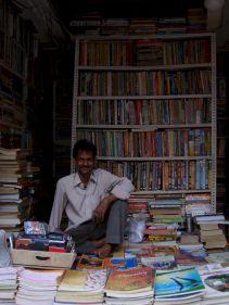 varanasi-india-asia-varanes-street-photography-kersz-100