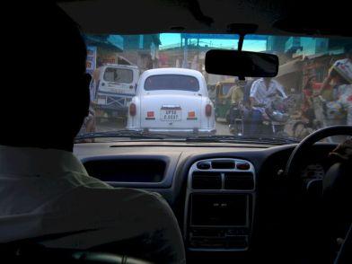 varanasi-india-asia-varanes-street-photography-kersz-17