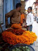 varanasi-india-asia-varanes-street-photography-kersz-86