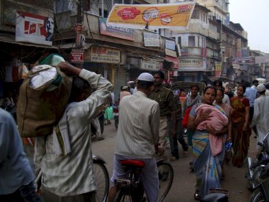 varanasi-india-asia-varanes-street-photography-kersz-94