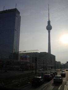 Berlin-Germany-Kersz-11