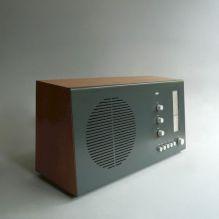 kersz-0045