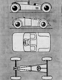 kersz-0093