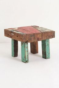 all things stylish design objets kersz_07