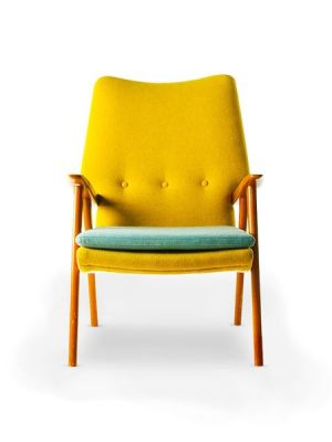 all things stylish design objets kersz_15