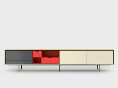 all things stylish design objets kersz_20