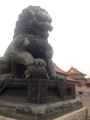 Beijing China Pablo Kersz_11