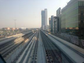 Dubai_11