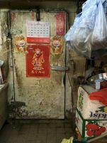 pablo kersz trip to hong kong street photography
