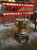 Images for hong kong