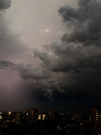 buenos aires storm