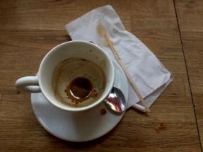 coffee 2 am