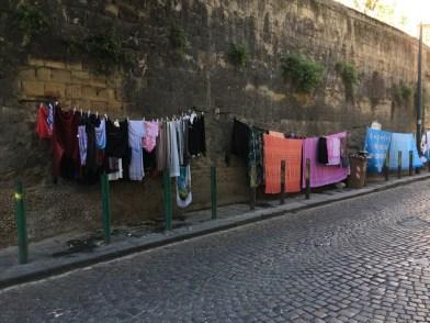 Fotos de Nápoles - Imágenes de Nápoles, Provincia de Nápoles