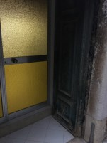Images for venezia italia rare photos beautiful