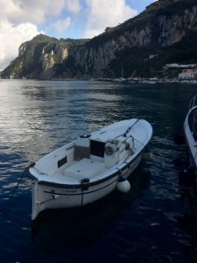 capri italy photography trip travel street photography