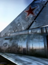 Images for Soviet Aircraft museum cccp pablo kersz street photography