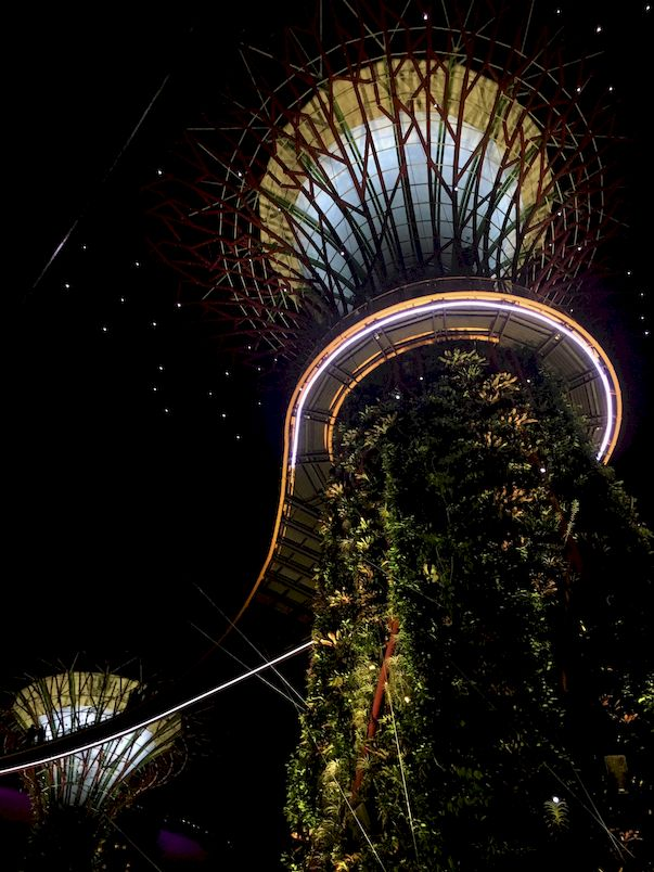 Images for singapore city