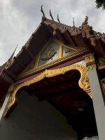 Thailand Bangkok Kersz_24