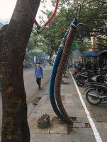 street photography vietnam Hanoi