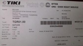Uus Banten