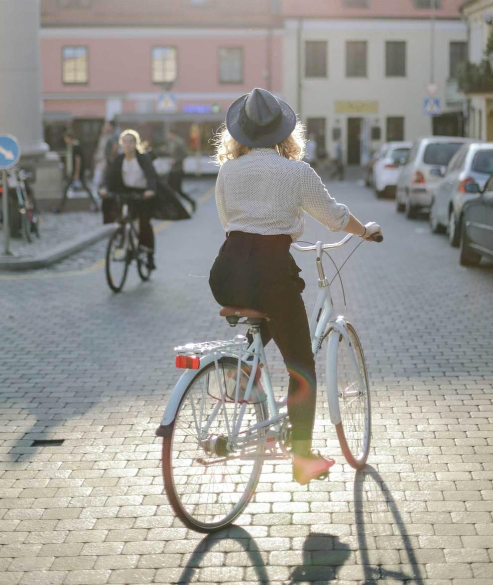kerékpár vásárlási támogatás