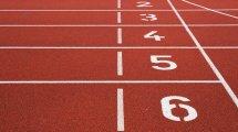 sport ösztöndíj