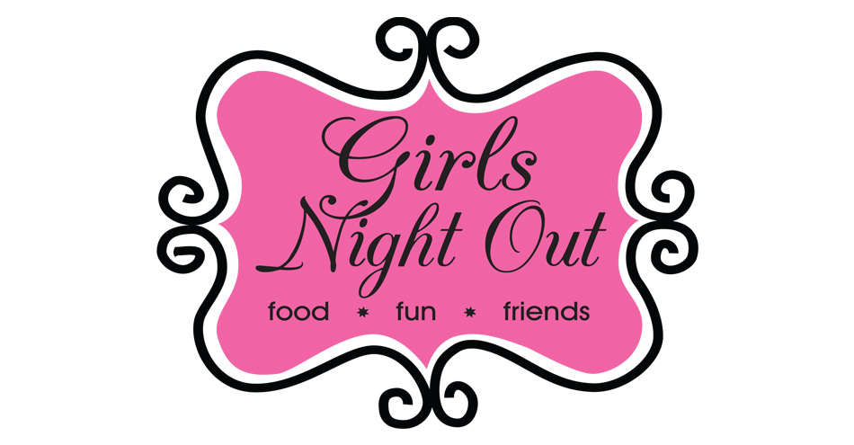 Table Out Night Girls