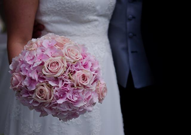 Le mariage n'est pas un refuge #27