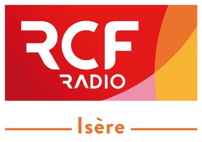 Kérygma Christus sur RCF Isère #35