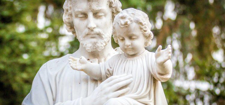 """Patris corde, un cœur de père : """"On ne naît pas père, on le devient"""" #78"""