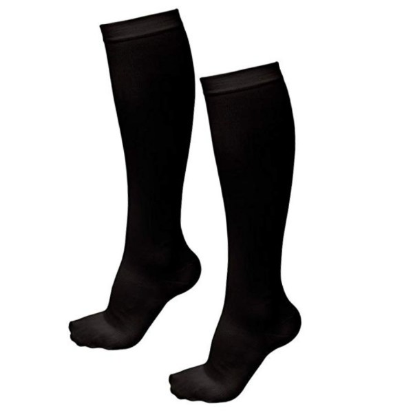 Compression Socks 20-30mmHg for Men & Women