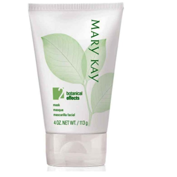 Mary Kay® Botanical Effects® Mask Formula 2|Norma-Dry Skin