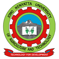 JKUAT Admission Requirements 2021/2022 - PDF