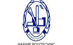 Harare Polytechnic Entry Requirements 2020/2021