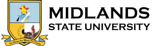 Midlands State University (MSU) Harare Campus Weekend Orientation 2020