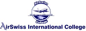 AirSwiss International College Application Form 2021/2022
